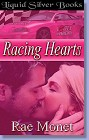 Racing Hearts (ebook)