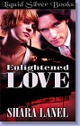 Enlightened Love (ebook)