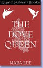 Dove Queen, The (ebook)