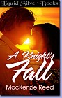 Knight's Fall, A (ebook)