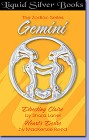 Zodiac Series Gemini, The (Anthology--ebook)