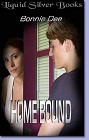 Home Bound (ebook)