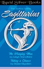 Zodiac Series: Sagittarius, The (Anthology--ebook)