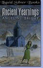 Ancient Yearnings (ebook)