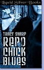 Repo Chick Blues (ebook)