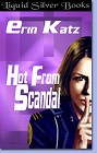 Hot From Scandal