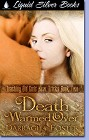 Death Warmed Over (ebook)
