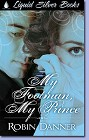 My Footman, My Prince (ebook)