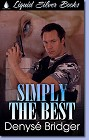 Simply The Best (ebook)
