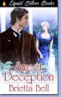 Sweet Deception (ebook)