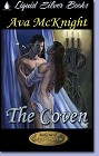 Coven, The (ebook)