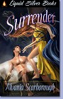 Surrender (ebook)