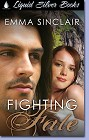 Fighting Fate (ebook)