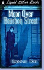 Moon Over Bourbon Street (ebook)