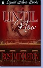 Until Now (Ebook)