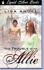 Trouble With Allie, The (ebook)