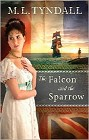 Falcon and the Sparrow, The