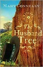 Husband Tree, The