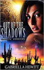 Out of the Shadows (ebook)