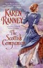 Scottish Companion, The