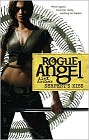 Serpent's Kiss (Rogue Angel)