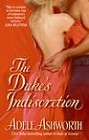 Duke's Indiscretion, The