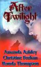 After Twilight (Anthology)