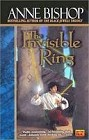 Invisible Ring, The