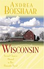 Wisconsin: Second Time Around