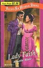 Lady Faith
