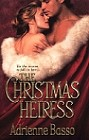 Christmas Heiress, The