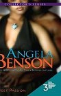 Sweet Passion (Anthology)