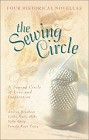 Sewing Circle, The (Anthology)