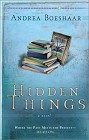 Hidden Things