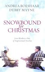 Snowbound for Christmas (Anthology)