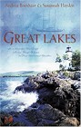 Great Lakes (Anthology)