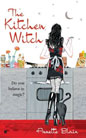 Kitchen Witch, The