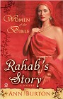 Women of the Bible: Rahab's Story