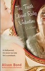 Truth About Ruby Valentine, The