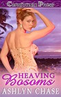 Heaving Bosoms (ebook)