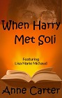 When Harry Met Soli (ebook)