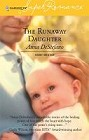 Runaway Daughter, The