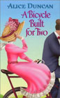 Bicycle Built for Two, A