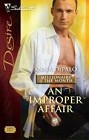 Improper Affair, An