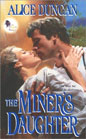 Miner's Daughter, The