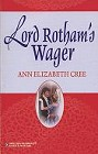 Lord Rotham's Wager
