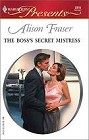 Boss's Secret Mistress, The