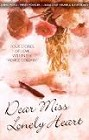 Dear Miss Lonely Heart (Anthology)