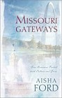 Missouri Gateways