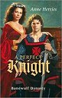 Perfect Knight, A